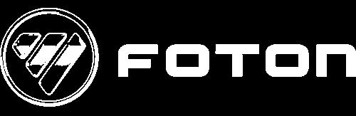icon_foton